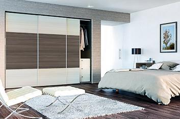 bedroom-page-mini-01