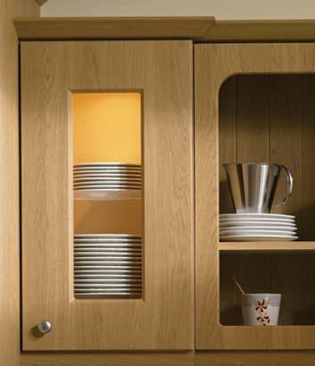 ckb-lighting-solutions
