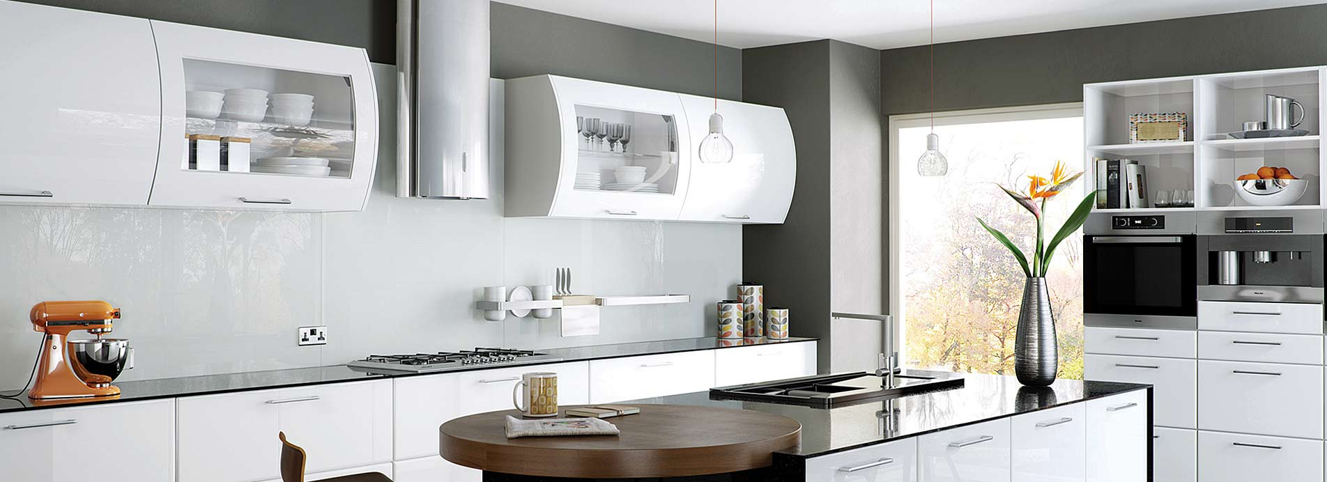 kitchen-design-fitting-makeovers Kidderminster Worcestershire