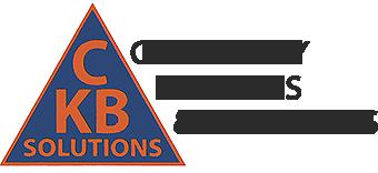 C K B Solutions