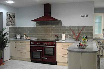 kitchen-design-fitting-worcestershire