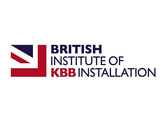 bikbbi-logo