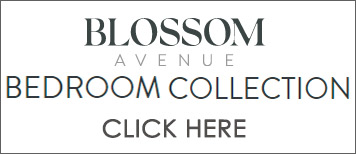 blossom-avenue-bedrooms