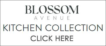 blossom-avenue-kitchens