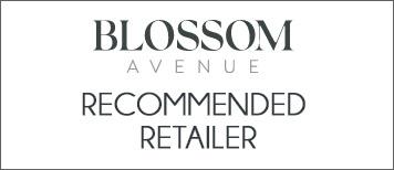 blossom-avenue-local-retailer